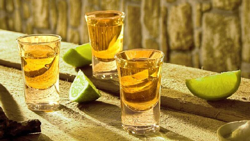 'Agave' (Get It?) My Heart To Tequila: A Brief History And Tasting Notes By A Very Recent Convert   Quill & Pad