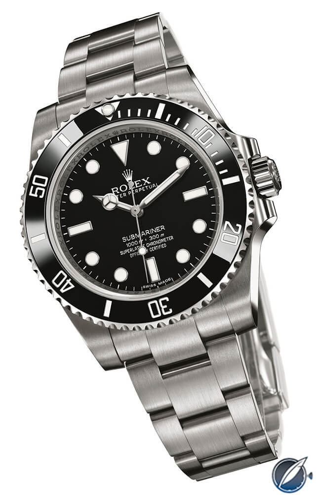 5 Tool Watches I'd Buy If I Didn't Want to Spring For A Rolex Submariner - Reprise | Quill & Pad