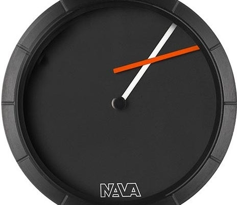 Affordable Design: NAVA Watches