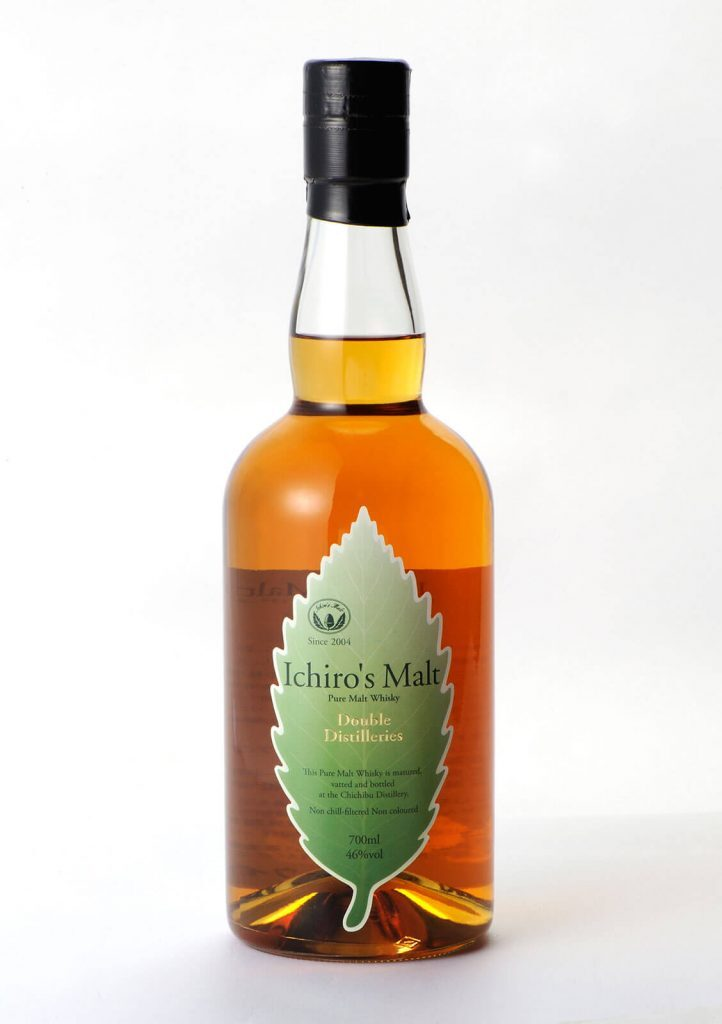 Chichibu Whisky: The Japanese Version Of Pappy Van Winkle - Reprise   Quill & Pad