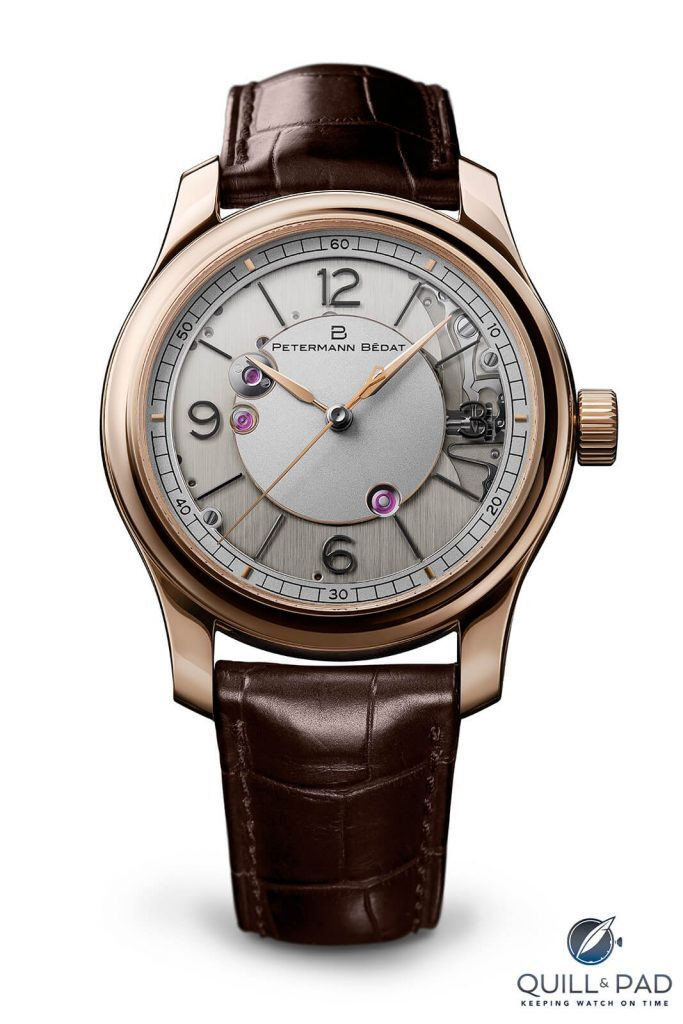 Complete List Of Winners At The 2020 Grand Prix d'Horlogerie de Genève (GPHG): The Piaget Altiplano Ultimate Concept Takes The Aiguille d'Or And Lots Of Surprises (To Say The Least) | Quill & Pad