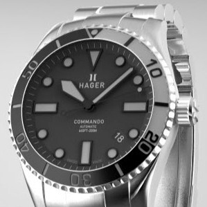 Follow-Up: Hager Watches Crowdfunder Effort Ends