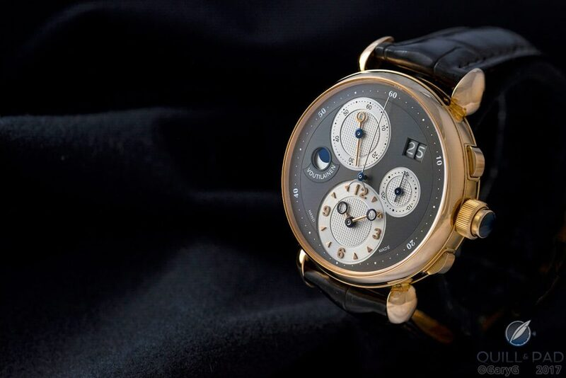 How To – And Not To – Photograph A Watch – Reprise | Quill & Pad