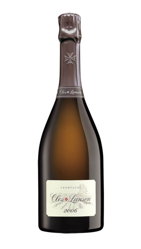 Lanson Champagne: Long History, Corporate Intrigue, Superb Maturation And Well Priced, Thrilling Wines   Quill & Pad