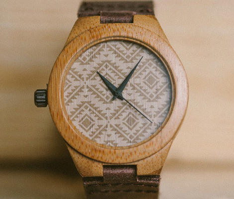 Sioux City Watches