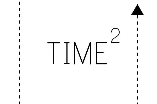 Time Squared: Square Watch Guide