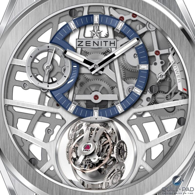 Top 5 Least Useful Horological Complications (And Why They Are Still Awesome) | Quill & Pad
