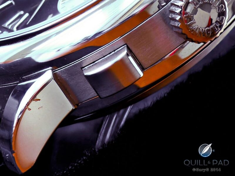 Why You Can't Afford To Buy Your Watch If You Can't Afford To Break It - Reprise   Quill & Pad