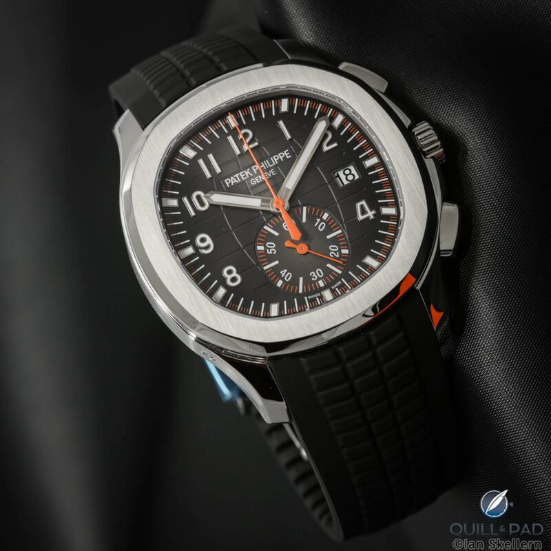 Yes, You Must Pay Duties And Taxes On Your Personal Watches When Traveling, But Here's How To Avoid The Worst   Quill & Pad